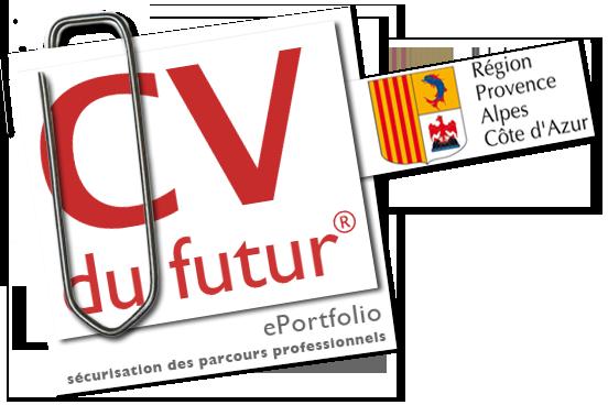https://cvdufutur.ac-nice.fr/themes/paca/images/logo_paca.png